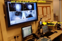Live-Security-CCTV-Camera-Monitoring