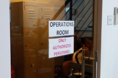 OUTSIDE-VIEW-OF-SECURITY-OPS-ROOM