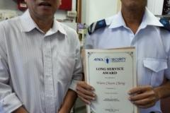 Security-Guard-Long-Service-Award-WCC