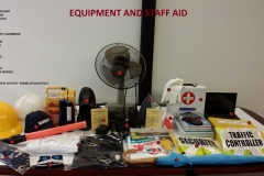 Security-Guards-Equipment-and-Staff-Aid