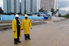 construction-site-security-guards-service